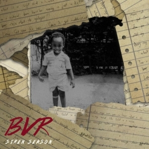 BVR Mixtape BY E.L
